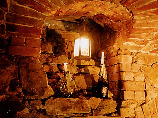 cellar_light