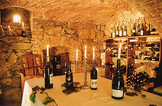 cellar_table